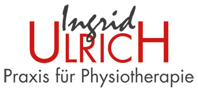 Physiotherapie Ulrich
